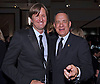 """TOM HANKS AND TOM HOOPER.attend the 2012 Governors Awards in the Grand Ballroom at Hollywood & Highland in Hollywood, Los Angeles_1/12/2012.Mandatory Photo Credit: ©Harbaugh/NEWSPIX INTERNATIONAL..              **ALL FEES PAYABLE TO: """"NEWSPIX INTERNATIONAL""""**..PHOTO CREDIT MANDATORY!!: NEWSPIX INTERNATIONAL(Failure to credit will incur a surcharge of 100% of reproduction fees)..IMMEDIATE CONFIRMATION OF USAGE REQUIRED:.Newspix International, 31 Chinnery Hill, Bishop's Stortford, ENGLAND CM23 3PS.Tel:+441279 324672  ; Fax: +441279656877.Mobile:  0777568 1153.e-mail: info@newspixinternational.co.uk"""