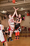 09 Basketball Boys 10 Campbell