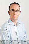 Owen O'Shea