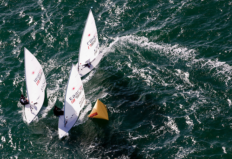 199191, Fleet: Laser, Gregory Clunies, Country: CAN.187663, Fleet: Laser, Erik Bowers, Country: USA.176107, Fleet: Laser, Pablo Rabago, Country: MEX