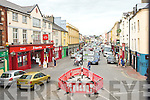 Rock Street Tralee Feature