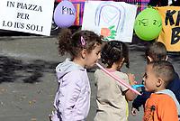 Resistenza Meticcia, assemblea nazionale a Roma contro il decreto Minniti