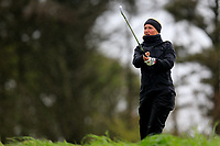 Romy Meekers (NED) during the first round of the Irish Womans Open Strokeplay Championship, Co Louth Golf Club, Baltray, Drogheda, Co Louth, Ireland. 11/05/2018.<br /> Picture: Golffile | Fran Caffrey<br /> <br /> <br /> All photo usage must carry mandatory copyright credit (&copy; Golffile | Fran Caffrey)
