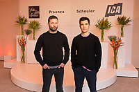 Event - Saks Proenza Schouler Personal Appearance 04/19/18