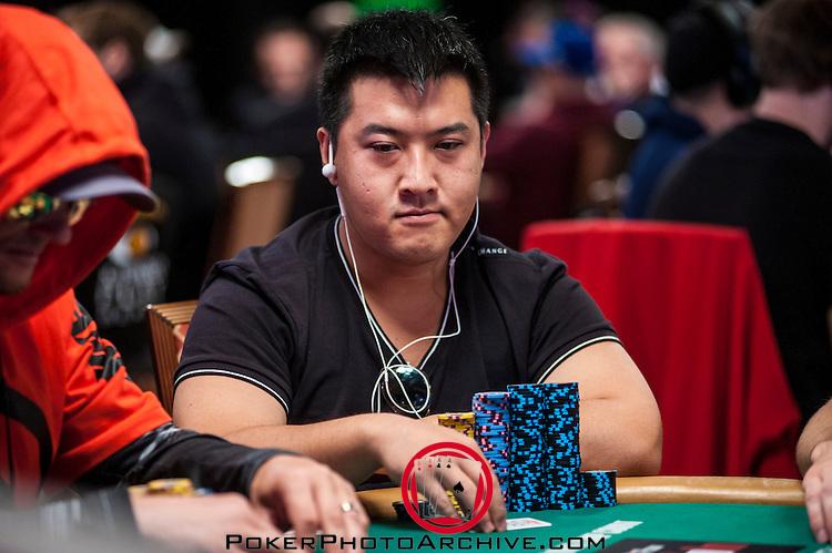 2016 World Series of Poker | Poker Photo Archive com