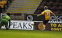15/12/2007      Copyright Pic: James Stewart.File Name : sct_jspa01_motherwell_v_aberdeen.ROSS MCCORMACK SCORES MOTHERWELL'S THIRD.James Stewart Photo Agency 19 Carronlea Drive, Falkirk. FK2 8DN      Vat Reg No. 607 6932 25.Office     : +44 (0)1324 570906     .Mobile   : +44 (0)7721 416997.Fax         : +44 (0)1324 570906.E-mail  :  jim@jspa.co.uk.If you require further information then contact Jim Stewart on any of the numbers above.........
