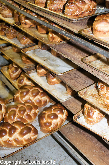 jewish Judaism holla bread  roshanna high holy days holla bread  woodbourne n.y.