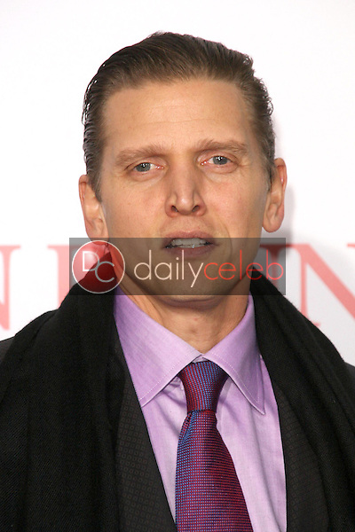 Barry Pepper <br /> at the Los Angeles Premiere of 'Seven Pounds'. Mann Village Theatre, Westwood, CA. 12-16-08<br /> Dave Edwards/DailyCeleb.com 818-249-4998