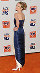 Anne Heche arriving at the 22nd Annual Race To Erase MS event held at the Hyatt Regency Century Plaza Los Angeles CA. April 24, 2015