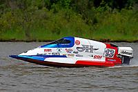 Grant Schubert (#13)    (SST-45 class)