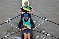 Crew: 482   WBK Fain    Walbrook Rowing Club    Mx MasF/G 2x <br /> <br /> Pairs Head 2017<br /> <br /> To purchase this photo, or to see pricing information for Prints and Downloads, click the blue 'Add to Cart' button at the top-right of the page.