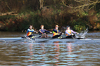 Crew: 84   Op 4- BAND-1   Lea Rowing Club   LEA-PERREN<br /> <br /> Wallingford Head 2017<br /> <br /> To purchase this photo, or to see pricing information for Prints and Downloads, click the blue 'Add to Cart' button at the top-right of the page.