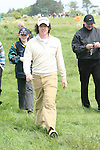 Rory McElroy during the Pro-Am at the Irish Open in Co.Louth Golf Club,  Baltray...Photo NEWSFILE/Jenny Matthews.(Photo credit should read Jenny Matthews/NEWSFILE)....This Picture has been sent you under the condtions enclosed by:.Newsfile Ltd..The Studio,.Millmount Abbey,.Drogheda,.Co Meath..Ireland..Tel: +353(0)41-9871240.Fax: +353(0)41-9871260.GSM: +353(0)86-2500958.email: pictures@newsfile.ie.www.newsfile.ie.FTP: 193.120.102.198.