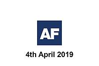 The AF Group