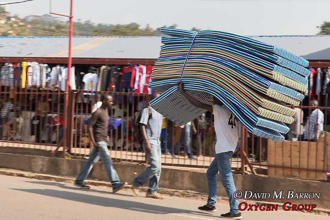 Carrying Matresses For Sale