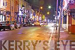 Members of 'Saidhbhin Soul Gospel Choir' who made their debut at the Christmas Lights Launch on Saturday night, pictured front l-r; Elma Sugrue, Denyce Biggs, Breda O'Shea, Ann Landers, Lynn Robinson, Catherine O'Shea, Russ Brown, Catherine Cournane, Caroline Kennedy, Ceclia Ring, Kathleen Sullivan, Frances O'Donoghue, Mary B Murphy, back l-r; Helen Reidy, Alice Dennehy, Eamon Bowler, Dermot Foley, Hugh Horgan, Dan Dennehy, Mike Horgan, Noel Kelleher, Sean Coffey, Christine Casey & Milly Casey.