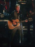 David Bowie 1993<br /> Photo to By John Barrett/PHOTOlink/MediaPunch