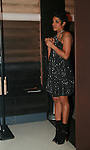 Marlene Duperley Attends Beauty and the Beat Vol 2: Heroines for Haiti Hosted by Actress Bobbi Baker-James With DJ Jon Quick Select, The Hip Hop Loves Foundation and Love No Limit Honoring Model Maya Haile, Doris Haircare CEO Marlene Duperley, JRT Multimedia LLC Founder Jocelyn Taylor, Lamb to a Lion Productions CEO Setor Attipoe, Wagner Wolf Publishing CEO and Author Shermian P. Daniel, MD, Cute Beltz Clothing Company Owner Kristen Stevens, Johnny Vincent Swimwear Owner and Chief Designer Celeste Johnny and Visual Artist and Hip Hop Loves Boxing Programs in NYC and LA Founder Vanessa Chakour - Music by DJ Vidal, DJ CEO and DJ Jon Quick Held at Cielo, New York 3/25/2011