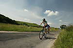 2014-06-22 C2C 37 SGo Poynings Wide 1100-1240