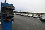 Mell Free Carpark 6/1/12