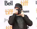 Jason Sudeikis attends the 'Kodachrome' Premiere during the 2017 Toronto International Film Festival at Princess of Wales Theatre on September 8, 2017 in Toronto, Canada.