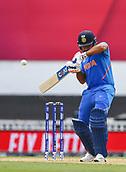 2019 ICC Cricket World Cup India v Australia Jun 9th