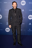 Jason Isaacs at the British Independent Film Awards 2017 at Old Billingsgate, London, UK. <br /> 10 December  2017<br /> Picture: Steve Vas/Featureflash/SilverHub 0208 004 5359 sales@silverhubmedia.com