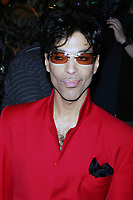 Prince<br /> 2004<br /> Photo By John Barrett/PHOTOlink