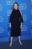 www.acepixs.com<br /> May 15, 2017  New York City<br /> <br /> Edie Falco attending the 2017 NBCUniversal Upfront at Radio City Music Hall on May 15, 2017 in New York City.<br /> <br /> Credit: Kristin Callahan/ACE Pictures<br /> <br /> <br /> Tel: 646 769 0430<br /> Email: info@acepixs.com