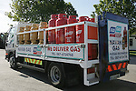 Flo Gas Navan Gas