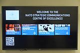 Nato-Denkfabrik StratCom