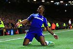 261014 Manchester Utd v Chelsea