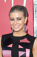 Carmen Electra at the premiere of Columbia Pictures' 'The Amazing Spider-Man' at the Regency Village Theatre on June 28, 2012 in Westwood, California. © mpi22/MediaPunch Inc. *NORTEPHOTO.COM*<br /> **CREDITO*OBLIGATORIO** *No*Venta*A*Terceros* *No*Sale*So*third* *No*Se *Permite*Hacer*Archivo**