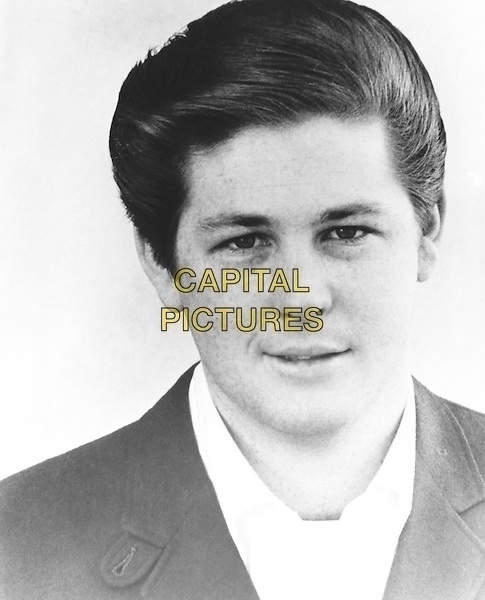BRIAN WILSON.in Beautiful Dreamer.*Editorial Use Only*.www.capitalpictures.com.sales@capitalpictures.com.Supplied by Capital Pictures.