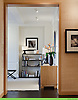 Upper East Side Apartment by Trimble Architecture