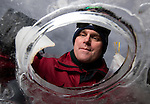 1609-35 024<br /> <br /> 1609-35 Byron Adams<br /> <br /> Photo Illustration of BYU Professor Byron Adams in winter gear. Professor Adams does research in Antartica on nematodes.<br /> <br /> Photo by Jaren Wilkey/BYU<br /> <br /> Copyright BYU PHOTO 2007<br /> All Rights Reserved<br /> photo@byu.edu   (801)422-7322