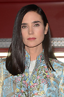 WESTWARD, CA - OCTOBER 8: Jennifer Connelly at the Only The Brave World Premiere at the Village Theater in Westwood, California on October 8, 2017. <br /> CAP/MPI/DE<br /> &copy;DE/MPI/Capital Pictures