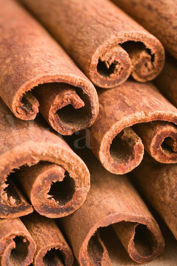 Cinnamon Sicks
