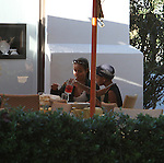 October 16th 2012 <br />