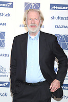 LOS ANGELES - FEB 1:  Ed Begley Jr at the 2020 Art Directors Guild Awards at the InterContinental Hotel on February 1, 2020 in Los Angeles, CA