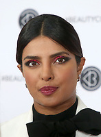 LOS ANGELES, CA - AUGUST 10: Priyanka Chopra, at Beautycon Festival Los Angeles 2019 - Day 1 at Los Angeles Convention Center in Los Angeles, California on August 10, 2019.  <br /> CAP/MPI/SAD<br /> ©SAD/MPI/Capital Pictures