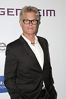 LOS ANGELES - SEP 21:  Harry Hamlin at the Brent Shapiro Foundation Summer Spectacular 2019 at the Beverly Hilton Hotel on September 21, 2019 in Beverly Hills, CA