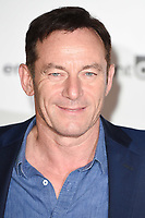 Jason Isaacs at the premiere of &quot;The Death of Stalin&quot; at the Curzon Chelsea, London, UK. <br /> 17 October  2017<br /> Picture: Steve Vas/Featureflash/SilverHub 0208 004 5359 sales@silverhubmedia.com