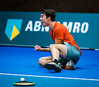 2019-01-25 Supermatch ABNAMROWTT