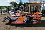 May 17, 2013; 5:45:16 PM; Locus Grove, AR., USA; 2nd Annual ?Bad Boy 98? sponsored by Bad Boy Mowers will pay racers $20,000 win at the Batesville Motor Speedway for Lucas Oil Late Model Series.  Mandatory Credit: (thesportswire.net)