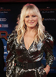 """Malin Akerman 095 arrives for the premiere of Sony Pictures' """"Spider-Man Far From Home"""" held at TCL Chinese Theatre on June 26, 2019 in Hollywood, California"""