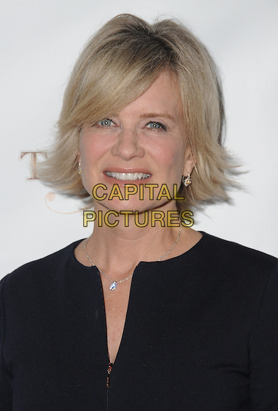 25 October 2016 - Hollywood, California. Mary Beth Evans. Hollywood Walk Of Fame Honors held at Taglyan Complex. <br /> CAP/ADM/BT<br /> &copy;BT/ADM/Capital Pictures