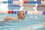 City of Swansea Swimming Club<br /> Wales National Swimming Pool.<br /> 10.07.13<br /> &copy;Steve Pope-Sportingwales