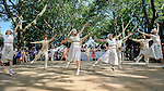 Jazz Age Lawn Party June 2015 Day 2