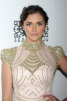 Alyson Stoner<br /> at the Sixth Annual Thirst Gala, Beverly Hilton Hotel, Beverly Hills, CA 06-30-15<br /> David Edwards/DailyCeleb.com 818-249-4998
